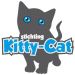 Stichting Kitty-Cat Logo